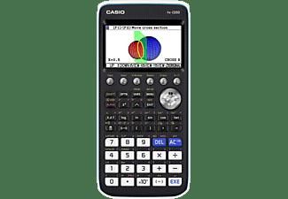 CASIO FX-CG50 Taschenrechner