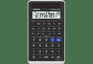 CASIO FX-82SOLARII  Taschenrechner