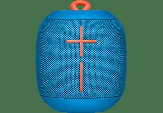 ULTIMATE EARS WONDERBOOM Subzero Blue