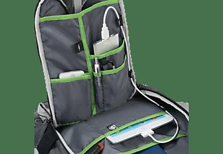 DICOTA Backpack ACTIVE Notebooktasche