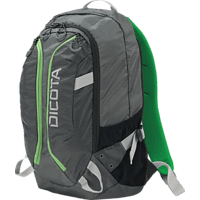 DICOTA Backpack ACTIVE Notebookhülle