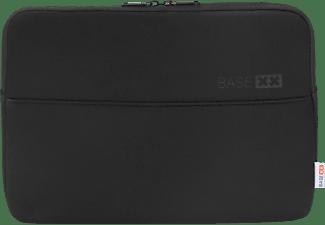 DICOTA BASE XX S Notebooktasche Sleeve für Universal, Blau