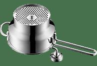 WMF 60.0563.6040 Passiermühle