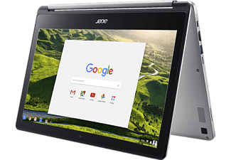 ACER Chromebook 13 (CB5-312T-K7SP)