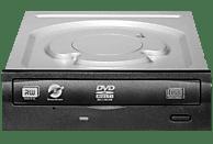 LITE ON iHAS324 intern DVD Brenner