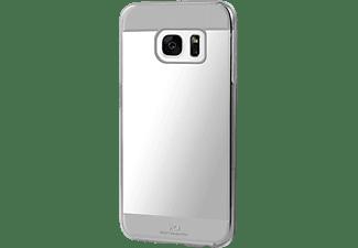 WHITE DIAMONDS Innocence, Backcover, Samsung, Galaxy S8, Transparent