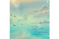 Peter Autschbach - Slow Motion [CD]