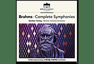 Ingeborg Wenglor, Ursula Zollenkopf, Theo Adam, Gewandhausorchester Leipzig, Hans-joachim Rotzsch - Established 1947 Beethoven Symphonies [CD]