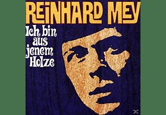 Reinhard Mey - Ich Bin Aus Jenem Holze  - (Vinyl)
