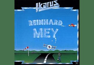 Reinhard Mey - Ikarus  - (Vinyl)