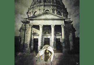 Porcupine Tree - Coma Divine  - (Vinyl)