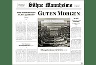 Söhne Mannheims - Guten Morgen (Limitiert, exklusiv nur bei uns) [CD]