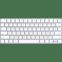APPLE MLA22B/A Magic Keyboard EN, Tastatur