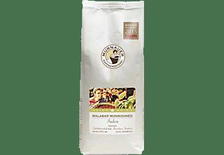 MURNAUER Malabar Monsooned Indien Kaffeebohnen (Kaffeevollautomaten, Siebträger)