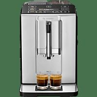 BOSCH Kaffeevollautomat Vero Cup 300 TIS30351DE, silber