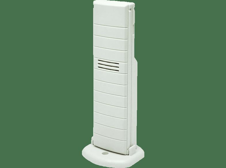 TECHNOLINE TX 35-IT Sender