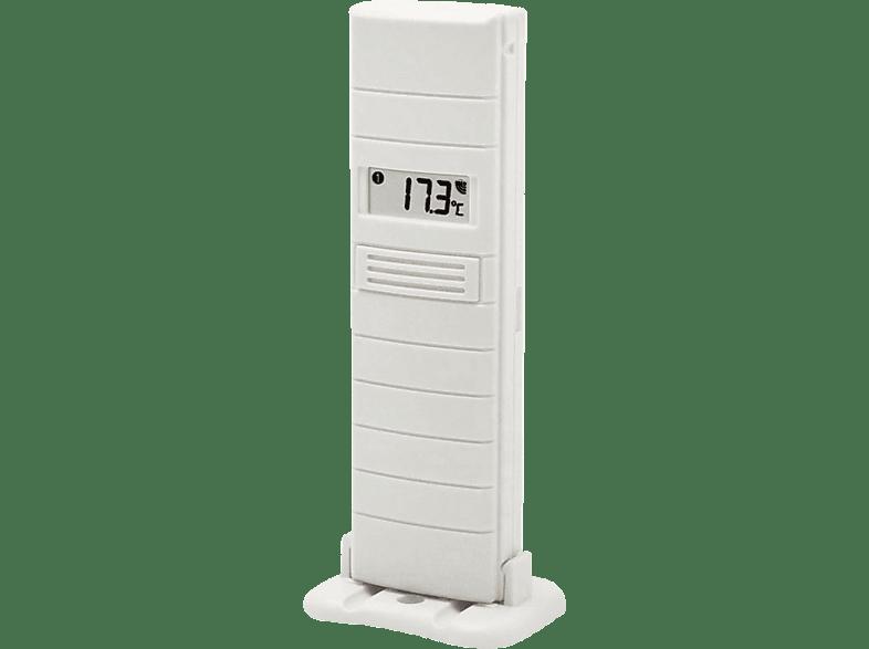 TECHNOLINE TX 35 DTH-IT Sender