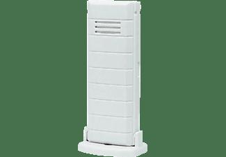 TECHNOLINE TX 40-IT Außensensor