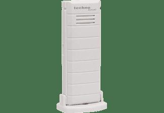 TECHNOLINE TX 38 WD-IT Außensensor