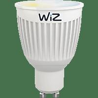 WIZ WZ0195071 Whites LED Leuchtmittel, Weiß