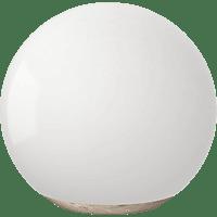 WIZ WZ509979 Colours LED Leuchtmittel, Transparent