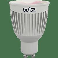 WIZ WZ0195081 Colours LED Leuchtmittel, Weiß