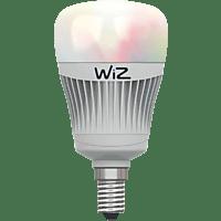 WIZ WZ0134081 Colours LED Leuchtmittel, Weiß