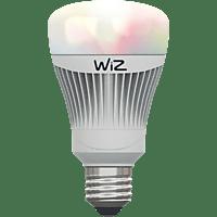 WIZ WZ0126081 Colours LED Leuchtmittel, Weiß