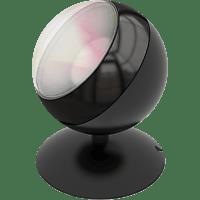 WIZ WZ730199 Colours LED Leuchtmittel, Schwarz