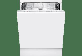 AMICA EGSP 14870 V Geschirrspüler (vollintegrierbar, 600 mm breit