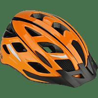 FISCHER 86731 Urban Sport