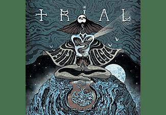 Trial (swe) - Motherless  - (Vinyl)
