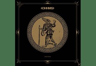 Ohhms - The Fool  - (CD)