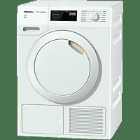 MIELE TDB 230 WP Active Wärmepumpentrockner (7 kg, A++)