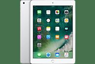 APPLE MP2G2FD/A iPad Wi-Fi, Tablet , 32 GB, 9.7 Zoll, Silber
