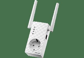 ASUS RP-AC53 AC750 Repeater WLAN Repeater