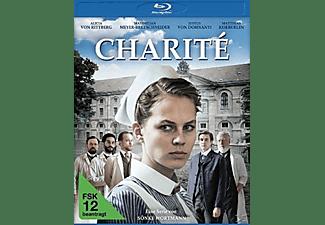 Charité - Staffel 1 Blu-ray