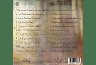 Dulce Pontes - Peregrinaçâo [CD]