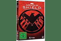 Marvel´s Agents Of S.H.I.E.L.D. - Staffel 2 [DVD]