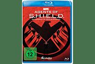 Marvel´s Agents Of S.H.I.E.L.D. - Staffel 2 [Blu-ray]