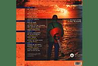 Jimmy Buffett - License To Chill [Vinyl]