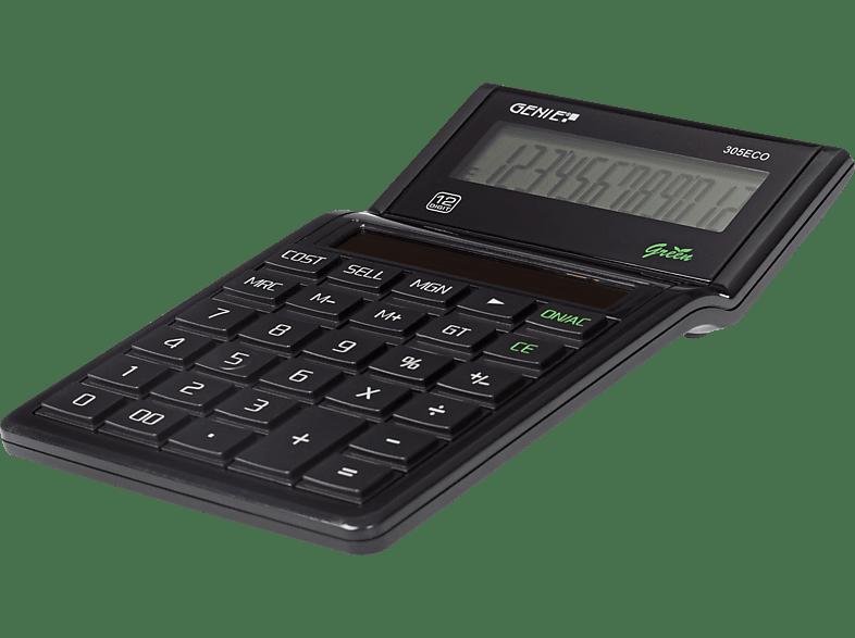 GENIE 305ECO Tischrechner