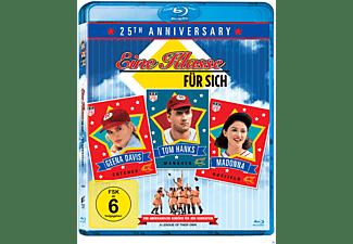 Eine Klasse für sich (Anniversary) Blu-ray