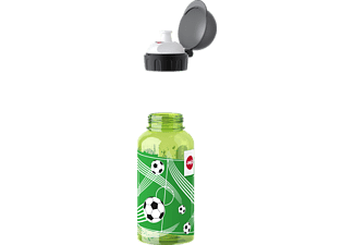 EMSA 518125 Soccer Trinkflasche Grün