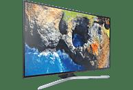 SAMSUNG UE65MU6179UXZG LED TV (Flat, 65 Zoll/163 cm, UHD 4K, SMART TV, Tizen)