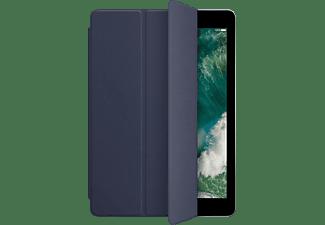 APPLE Smart Tablethülle Bookcover für Apple, Mitternachtsblau