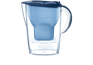 BRITA Waterfilterkan Fill & Enjoy Marella Cool Blue 2.4 l (1024038)