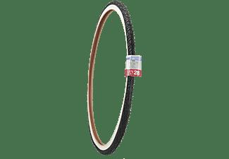 """FISCHER 60001 Reifen 28"""" 37-622 Fahrradreifen"""