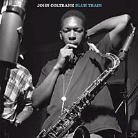 John Coltrane - Dansez Et Revez+7 Bonus Tracks [CD]