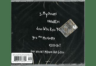 Anohni - Paradise EP  - (CD)
